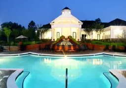 Reviews & Prices for Stonewood Apartments, Mooresville, NC