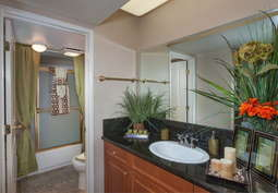 Timbers Upland Ca Vista Via Apartments