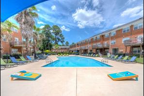 The Renaissance - 33 Reviews   Statesboro, GA Apartments for Rent