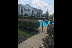 Emerald Lakes Luxury Apartments 91 Reviews Dayton Oh