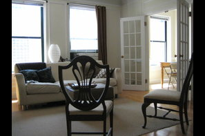 10 West Elm Street Apartments (managed by Central City ...