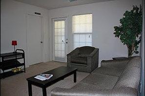 University Trails 52 Reviews Lubbock Tx Apartments