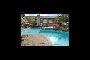 westfield apartments 44 reviews san marcos tx apartments for