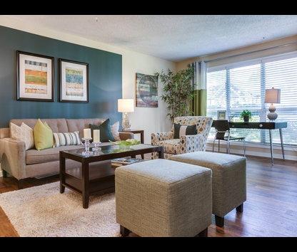 Arbor Hills Apartments Madison