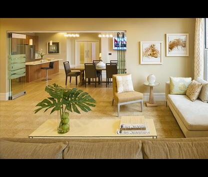 Reviews Prices For 2201 Pershing Apartments Arlington Va