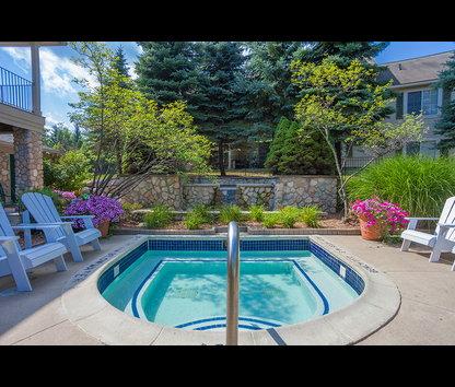 Auburn Gate Apartments Reviews