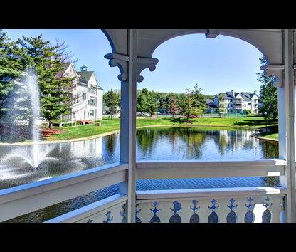 Drakes Pond Apartments. Reviews   Prices for Drakes Pond Apartments  Kalamazoo  MI