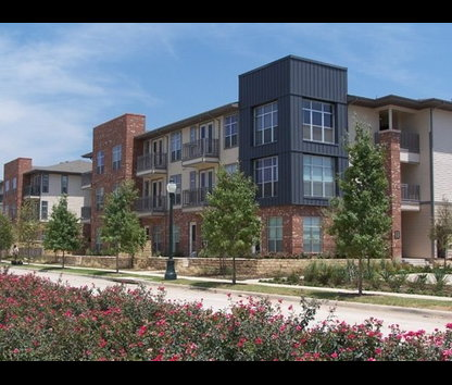 Reviews Prices For Thousand Oaks At Austin Ranch The Colony Tx