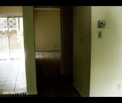 Ridgmar Square Apartments