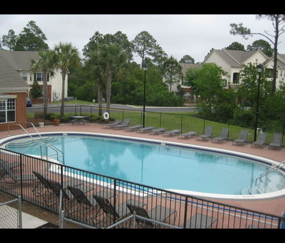 Andrews Place Apartments Panama City Fl Reviews