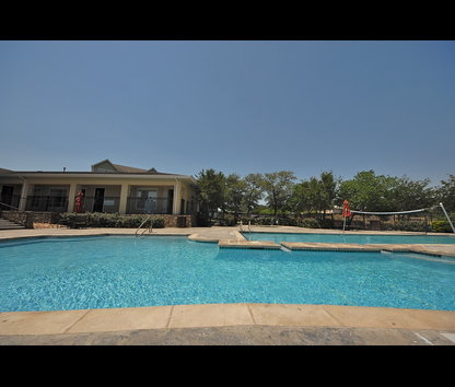 Reviews Prices for The Edge Apartments San Marcos TX