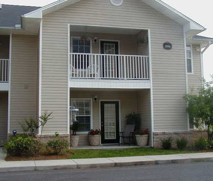Reviews prices for madison parc apartments fort walton beach fl image of madison parc apartments in fort walton beach fl solutioingenieria Images