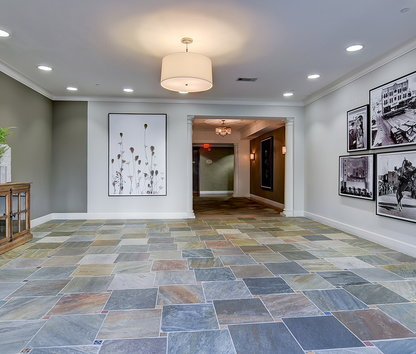 Eilan Luxury Apartments