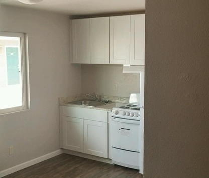 Eastpointe Apartments - Best Appartment Image 2018