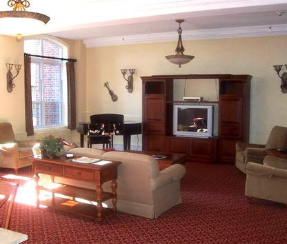 Apartments For Rent In Springfield Ma