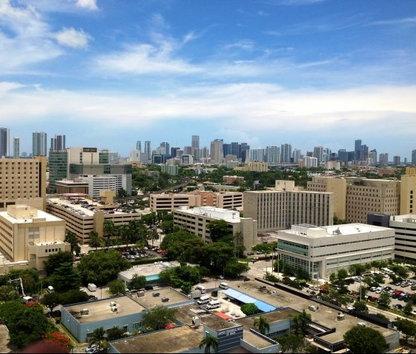 Reviews & Prices for The Modern Miami, Miami, FL page 1