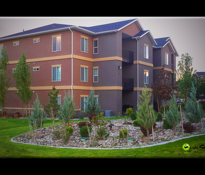 Studio Apartments Elko Nv