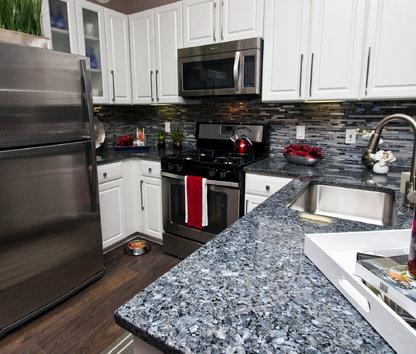 Reviews & Prices for Gables Woodley Park, Washington, DC