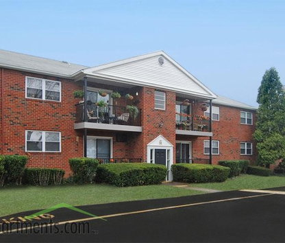 Apartments For Rent In Whitehall Pennsylvania