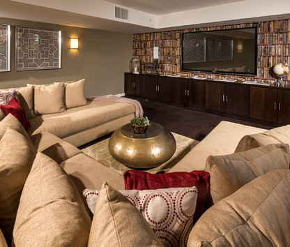 reviews prices for avant south park apartments los angeles ca