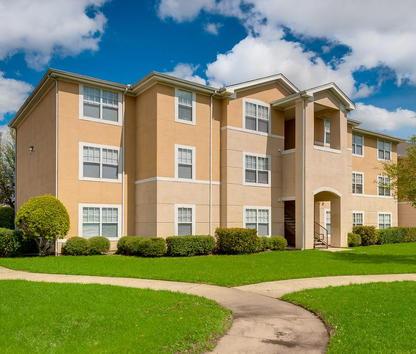Matthew Ridge Apartments Prices