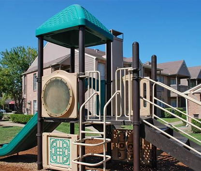 Coventry Park Apartments Reviews