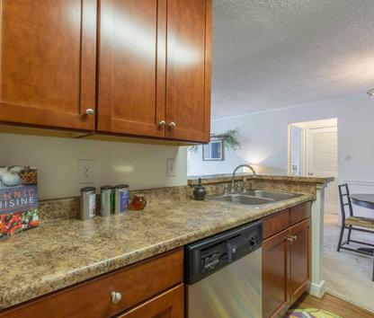 Reviews & Prices for Copper Mill Richmond VA