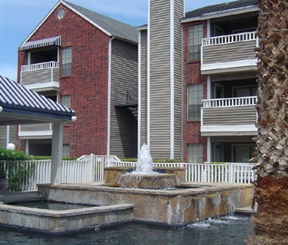 Chandlers Mill Apartments Corpus Christi Tx