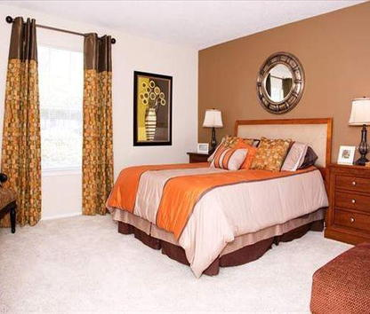 Image Of Brook Highland Place Apartment Homes In Birmingham, AL