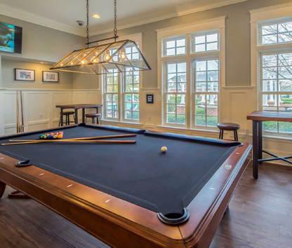 Image Of Estates At Horsepen In Richmond, VA