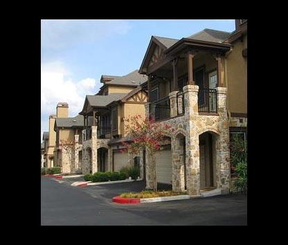 Reviews & Prices for Monterone Canyon Creek, Austin, TX