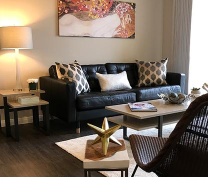 limestone apartmentsformerly serrano - Limestone Apartment 2016