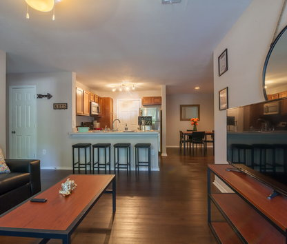reviews prices for castlerock at san marcos san marcos tx
