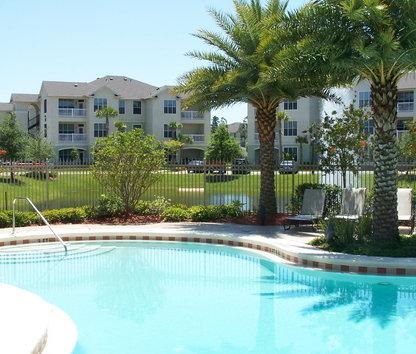 Enclave Apartments Jacksonville Fl Reviews