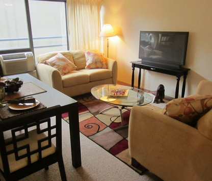 Reviews & Prices for Bay State Place, Springfield, MA