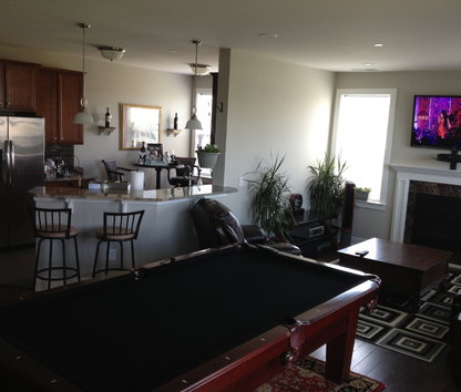Weatherby Apartments In Swedesboro Nj