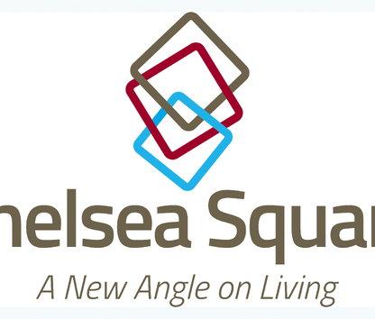 Delightful Image Of Chelsea Square Apartments In Richmond, VA