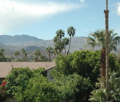 Reviews & Prices for Ariana at El Paseo, Palm Desert, CA