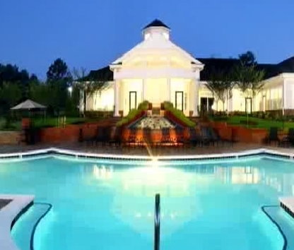 Abberly Green Apartments Mooresville North Carolina Reviews