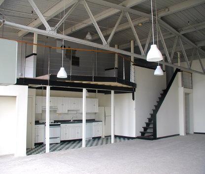 reviews prices for keystone loft apartments philadelphia pa