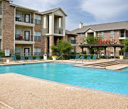 Oak Park Apartments Euless Tx Reviews