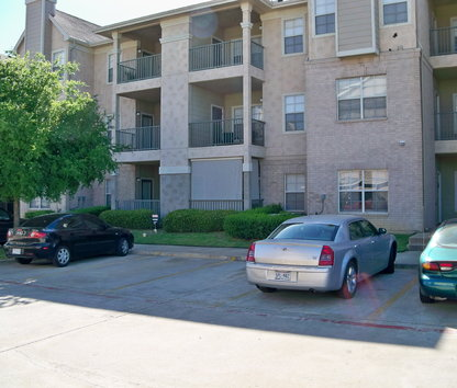 Chesterfield Apartments Arlington Tx Reviews