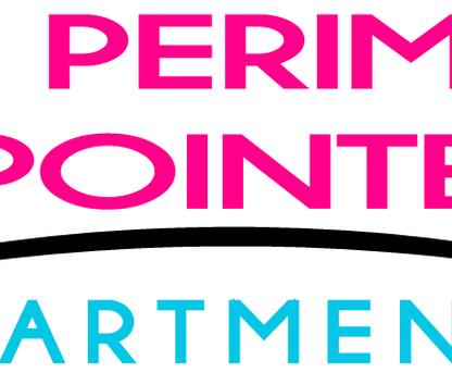 Image Of East Perimeter Pointe In Decatur, GA