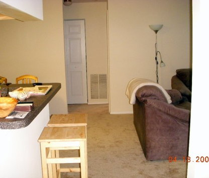 reviews prices for treetops apartments west chester pa