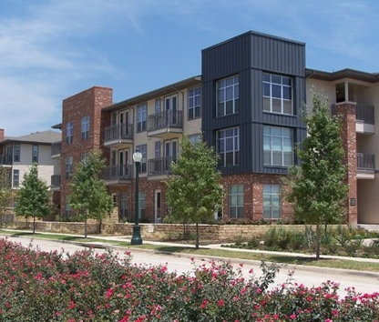 Reviews & Prices for Thousand Oaks at Austin Ranch, The Colony, TX