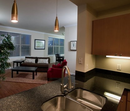 reviews prices for dallas furnished apartment dallas tx