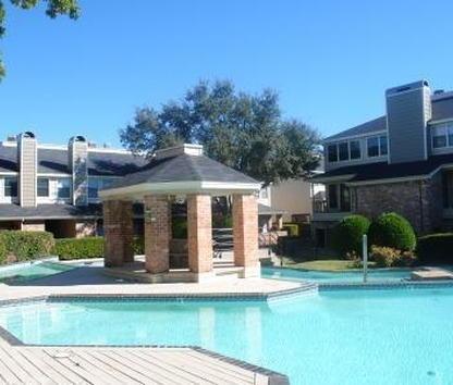 Marsh Creek Apartments Reviews