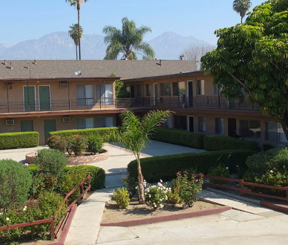 Reviews Amp Prices For Pama Management El Monte Ca