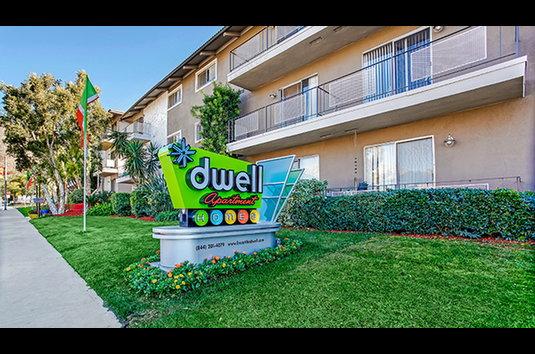 University Hills Apartments Riverside – Best Apartment 2018