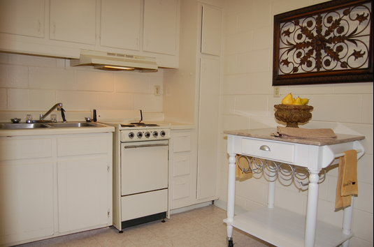 Best Brookstone Apartments Tuscaloosa Gallery - Decorating ...